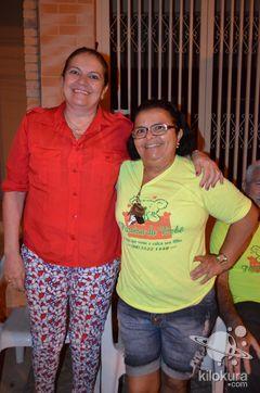 Jaguar Fest 2015 - Domingo - Foto 327