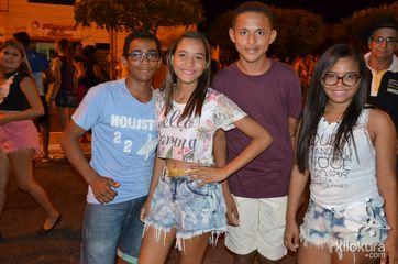 Jaguar Fest 2015 - Domingo - Foto 329