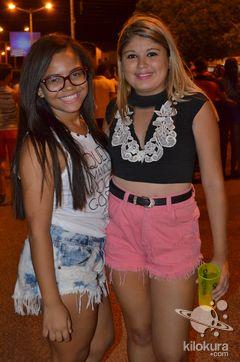 Jaguar Fest 2015 - Domingo - Foto 330