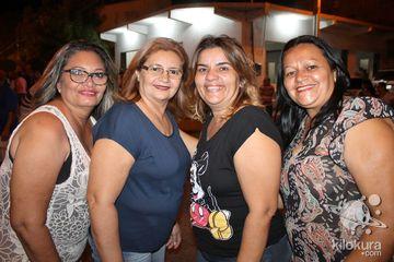 Jaguar Fest 2015 - Domingo - Foto 333