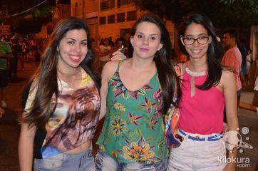 Jaguar Fest 2015 - Domingo - Foto 335