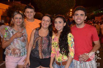 Jaguar Fest 2015 - Domingo - Foto 336