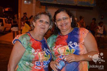 Jaguar Fest 2015 - Domingo - Foto 337