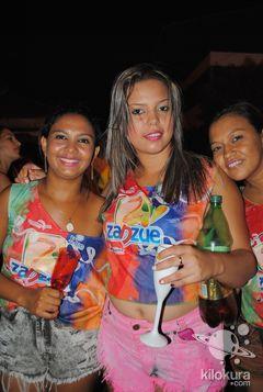 Jaguar Fest 2015 - Domingo - Foto 341
