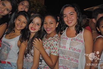 Jaguar Fest 2015 - Domingo - Foto 345