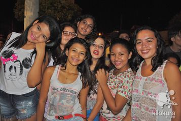 Jaguar Fest 2015 - Domingo - Foto 347