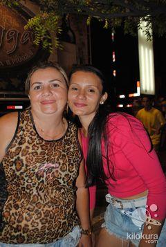 Jaguar Fest 2015 - Domingo - Foto 348