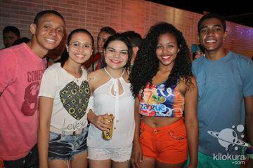 Jaguar Fest 2015 - Domingo - Foto 349