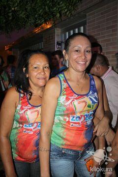 Jaguar Fest 2015 - Domingo - Foto 350