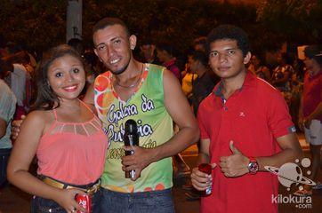 Jaguar Fest 2015 - Domingo - Foto 352