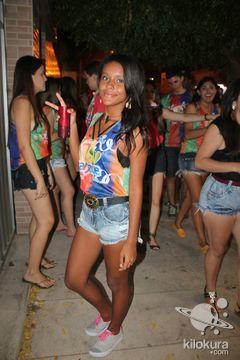 Jaguar Fest 2015 - Domingo - Foto 353