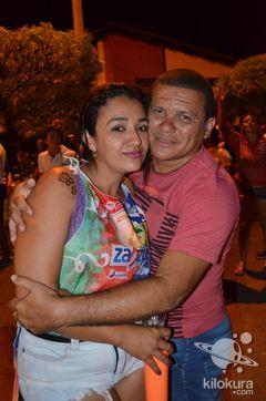 Jaguar Fest 2015 - Domingo - Foto 355