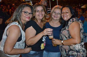 Jaguar Fest 2015 - Domingo - Foto 357
