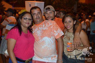 Jaguar Fest 2015 - Domingo - Foto 359