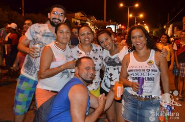 Jaguar Fest 2015 - Domingo - Foto 365