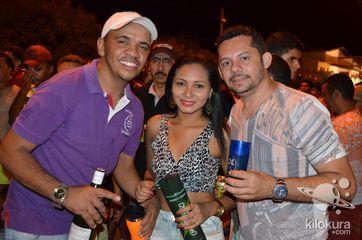 Jaguar Fest 2015 - Domingo - Foto 369