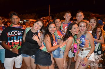 Jaguar Fest 2015 - Domingo - Foto 37
