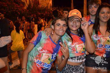Jaguar Fest 2015 - Domingo - Foto 386