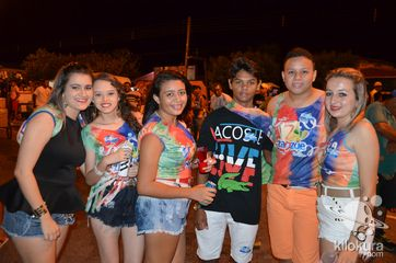 Jaguar Fest 2015 - Domingo - Foto 39