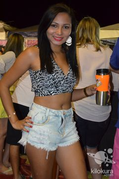 Jaguar Fest 2015 - Domingo - Foto 427