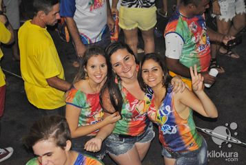 Jaguar Fest 2015 - Domingo - Foto 432