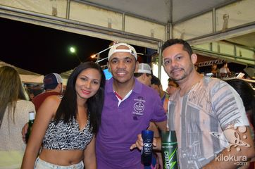Jaguar Fest 2015 - Domingo - Foto 449