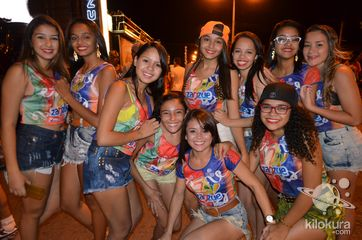 Jaguar Fest 2015 - Domingo - Foto 47
