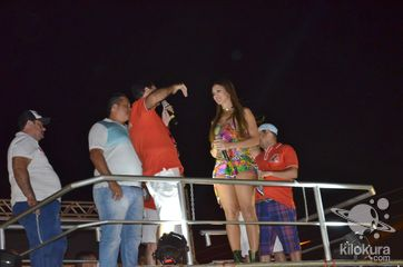 Jaguar Fest 2015 - Domingo - Foto 482