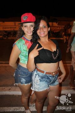 Jaguar Fest 2015 - Domingo - Foto 490