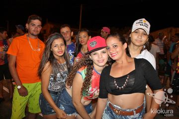 Jaguar Fest 2015 - Domingo - Foto 5