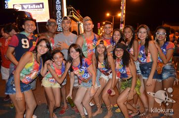 Jaguar Fest 2015 - Domingo - Foto 51