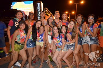 Jaguar Fest 2015 - Domingo - Foto 54