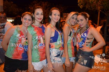 Jaguar Fest 2015 - Domingo - Foto 57
