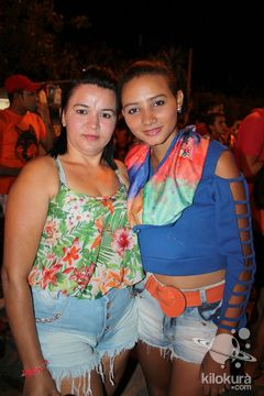 Jaguar Fest 2015 - Domingo - Foto 58