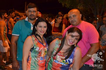 Jaguar Fest 2015 - Domingo - Foto 59
