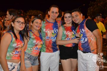 Jaguar Fest 2015 - Domingo - Foto 60
