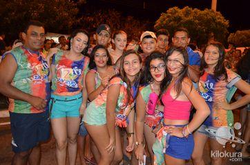 Jaguar Fest 2015 - Domingo - Foto 65