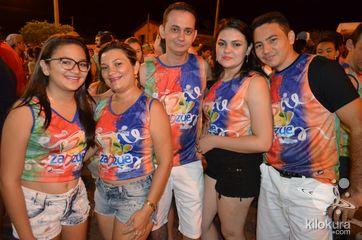 Jaguar Fest 2015 - Domingo - Foto 67
