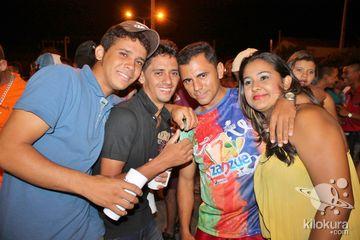 Jaguar Fest 2015 - Domingo - Foto 68