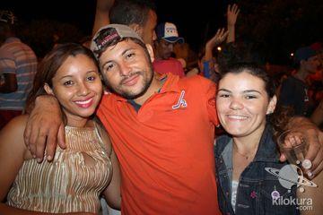 Jaguar Fest 2015 - Domingo - Foto 69
