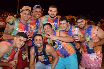 Jaguar Fest 2015 - Domingo - Foto 73