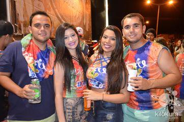 Jaguar Fest 2015 - Domingo - Foto 75
