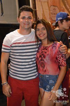 Jaguar Fest 2015 - Domingo - Foto 77