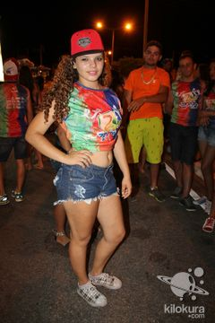 Jaguar Fest 2015 - Domingo - Foto 8