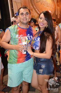 Jaguar Fest 2015 - Domingo - Foto 80