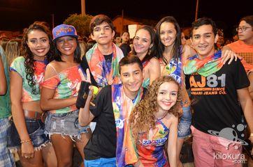 Jaguar Fest 2015 - Domingo - Foto 82