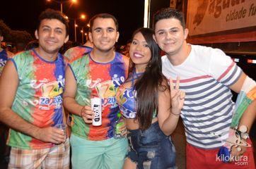 Jaguar Fest 2015 - Domingo - Foto 83