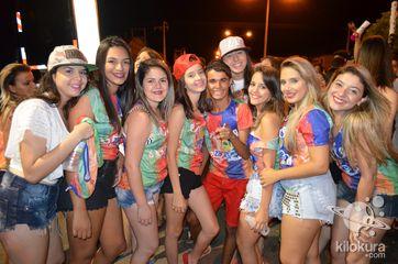 Jaguar Fest 2015 - Domingo - Foto 85