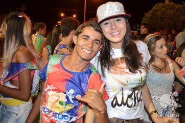Jaguar Fest 2015 - Domingo - Foto 86