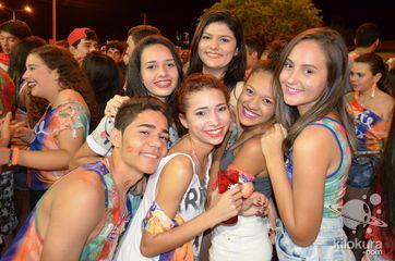 Jaguar Fest 2015 - Domingo - Foto 88